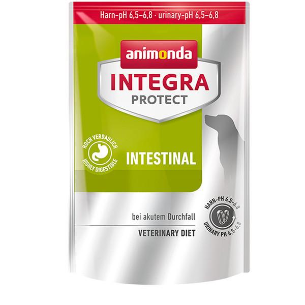 Integra Protect - Intestinal 700g Animonda - 1