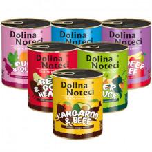 copy of Dolina Noteci Superfood - Mix na ochutnávku 400g DNP S.A. - 1