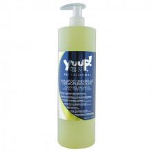 Yuup! Professional - Univerzálny šampón 1000ml Cosmetica Veneta - 1