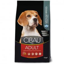 copy of Cibau Adult Mini Kuracie mäso 2,5kg Farmina N&D - 2