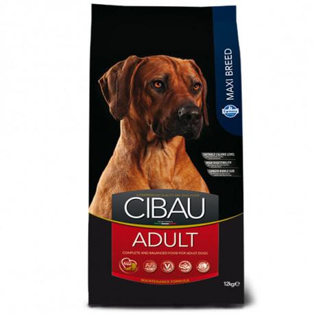 copy of Cibau Adult Mini Kuracie mäso 2,5kg Farmina N&D - 1