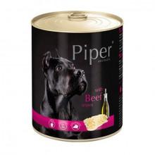 Piper Adult - Hovädzie držky 400g DNP S.A. - 2