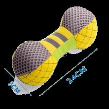 Plávajúca hračka Nobleza - Kosť 24cm Nobleza - 1