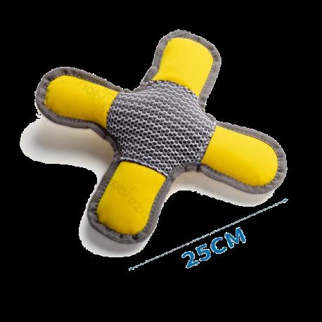 Plávajúca hračka Nobleza - Kríž 25cm Nobleza - 1