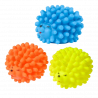 Gumený ježko Nobleza - 6cm Nobleza - 1