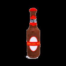 Plyšová hračka Nobleza - Pivo 2 druhy Nobleza - 2
