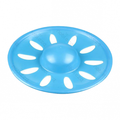 Frisbee lietajúci tanier Nobleza - Advance 23cm Nobleza - 1