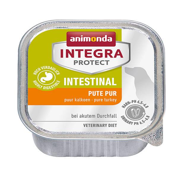 copy of Animonda Integra Protect Nieren - Bravčové 150g Animonda - 1