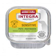 Animonda Integra Protect Dog Sensitive - Morčacie 150g Animonda - 1
