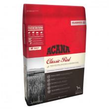 Acana Classics Red 11,4 kg Acana - 1