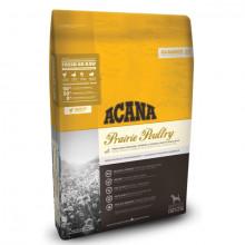 Acana Classic Prairie Poultry 11,4 kg Acana - 1