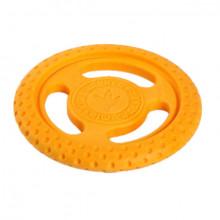 Kiwi Walker Frisbee Mini - oranžová 16cm Kiwi Walker - 2