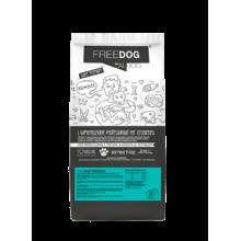 Freedog Mantenimento Medium 20kg  - 1