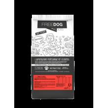 Freedog Rich in Lamb Medium 20kg  - 1