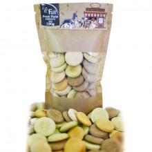 Fresh Farm Biscuit - Piškóty 190g Ani - pet - 1