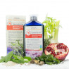Arava Bylinný šampón Aromaterapy 400ml Arava - 1