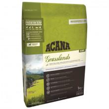 Acana Cat Grasslands Regionals 1,8kg Acana - 1