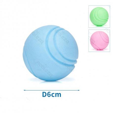 Extra odolná lopta Nobleza - 6cm Nobleza - 1