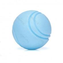 Extra odolná lopta Nobleza - 6cm Nobleza - 2