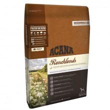 Acana Dog Ranchlands Regionals 6kg Acana - 1