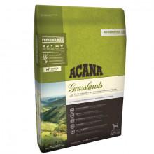 Acana Dog Grasslands Regionals 6kg Acana - 1