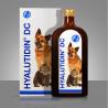 Hyalutidin® DC Aktiv 125ml Gramme-Revit - 2