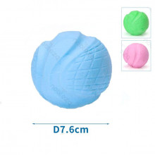 Extra odolná lopta Nobleza - 7,6cm Nobleza - 1