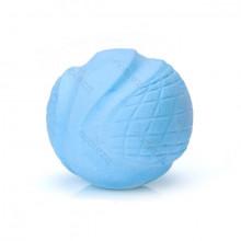 Extra odolná lopta Nobleza - 7,6cm Nobleza - 3