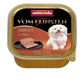 Vom Feinsten Adult - hovädzie s jogurtom a ovsennými vločkami Animonda - 1