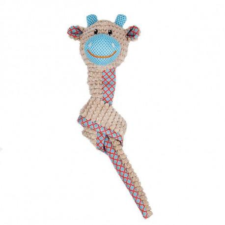 Plyšová hračka Nobleza - Žirafa Nobleza - 1