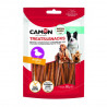 copy of Camon Treats&Snacks Dog - Sandwich kura s treskou 80g Camon - 2