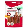 copy of Camon Treats&Snacks Dog - Sandwich kura s treskou 80g Camon - 1
