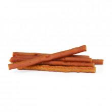 copy of Camon Treats&Snacks Dog - Sandwich kura s treskou 80g Camon - 2