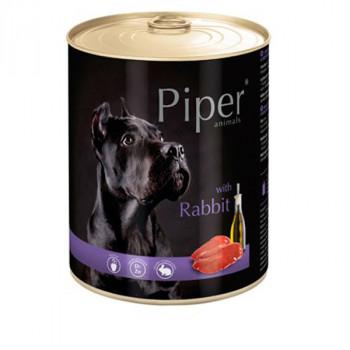 Piper Adult - Králik 800g DNP S.A. - 1