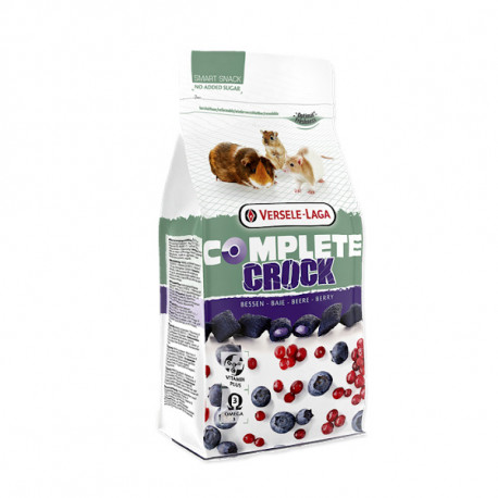 Versele-Laga Complete Crock Berry 50g  - 1