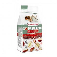 copy of Versele-Laga Complete Crock Berry 50g Versele-Laga - 1