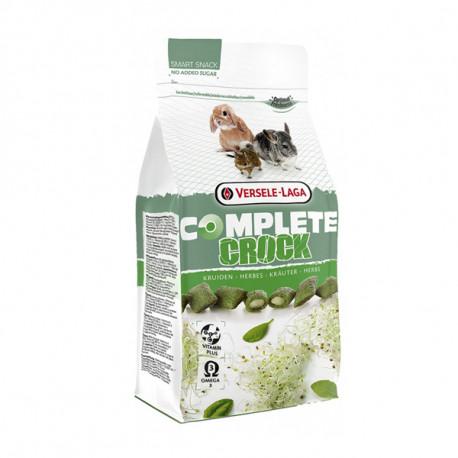 Versele-Laga Complete Crock Herbs 50g Versele-Laga - 1