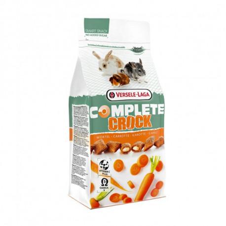 Versele-Laga Complete Crock Carrot 50g Versele-Laga - 1