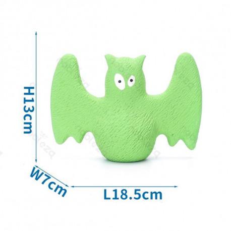Latexový netopier Nobleza pre psa - 13cm Nobleza - 1