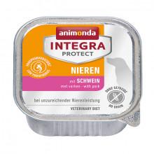 Animonda Integra Protect Nieren - Bravčové 150g Animonda - 1
