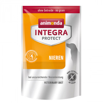 Animonda Integra Protect Nieren - Obličky 700g Animonda - 1