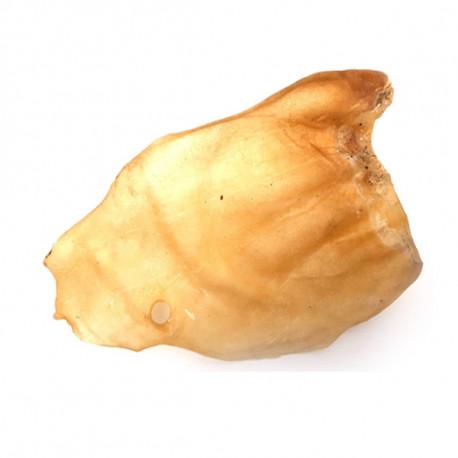 Sušené hovädzie ucho stredné - 13-17cm  - 1