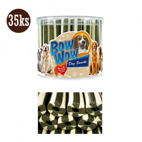 Bow Wow Dog Tubitos s mätou 35ks Mira mar - 1