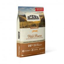 Acana Cat Wild Prairie Grain Free 1,8kg Acana - 1
