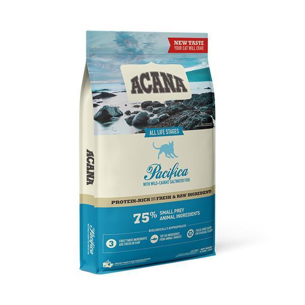 Acana Cat Pacifica Grain Free 1,8kg Acana - 1