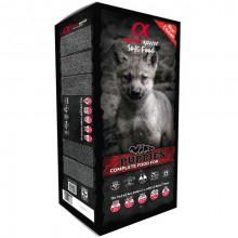 Alpha Spirit Complete Soft Dog Food - Puppies 9kg Alpha Spirit - 1