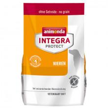 copy of Animonda Integra Protect Nieren - Obličky 700g Animonda - 1