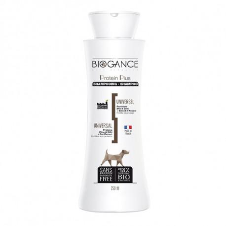copy of Biogance šampón Dark Black 250ml Biogance - 1