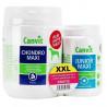 Canvit Chondro Maxi 500g + Canvit Junior Maxi 230g Canvit - 1