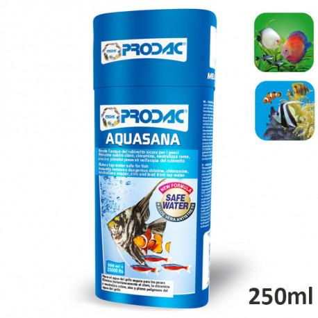 Prodac Aquasana úprava vody 30ml Prodac - 3